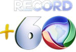 Record 60 logo