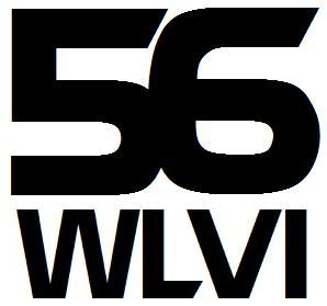 File:WLVI 56 Boston.jpg