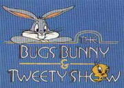 600full-the-bugs-bunny-and-tweety-show-photo