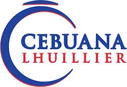 Cebuana Lhuillier logo 2006