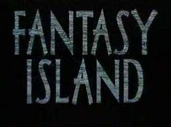 Fantasyisland90s