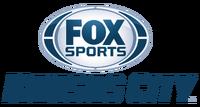 Fox sports kansas city 2012