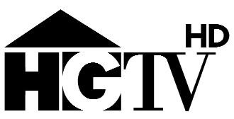 File:HGTV HD logo.jpg