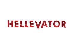 Hellevator art 2