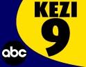 KEZI 2002