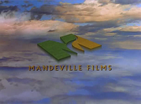 Mandeville Films 1995