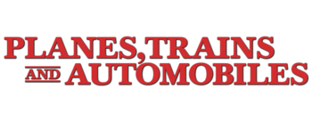 Planes-trains-and-automobiles-movie-logo