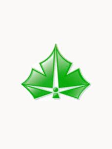 File:Shanghai Education TV logo.jpg