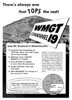 WMGT 19