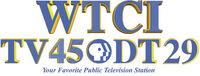 Wtci dt logo