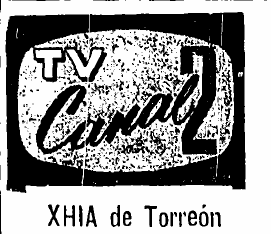 1968-canal 2