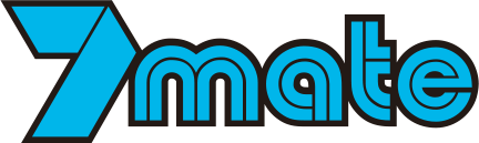 File:7mate logo.png