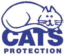 CP Logo9