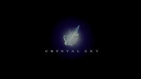 CRYSSKY