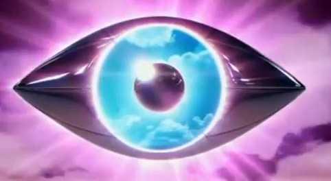 File:Celebrity Big Brother 2011.jpg