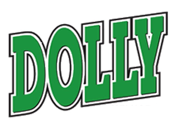 File:Dolly.png