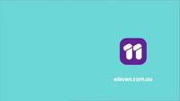 Eleven Production Endtag 2012