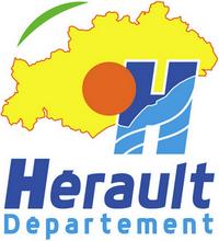 Hérault 2015