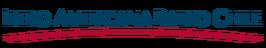 Iarc-logo