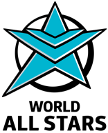 Logo-world-allstars