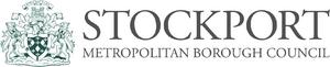 Metropolitan Borough of Stockport
