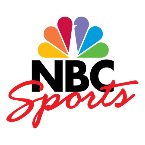 File:NBC Sports.png
