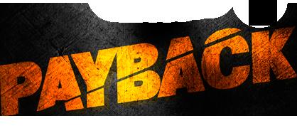 Payback15