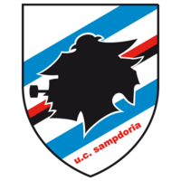 Sampdoria@2.-other-logo