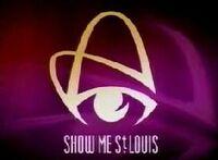 ShowMeStLouis
