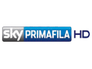 Sky it prima fila hd