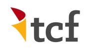 Tcf-logo-w-padding
