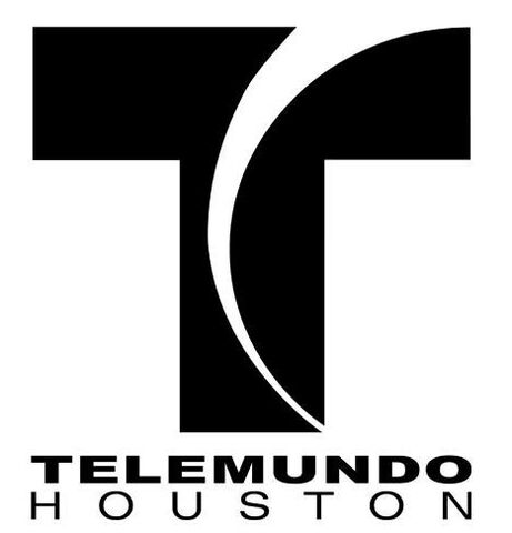 File:Telemundo Houston.jpg
