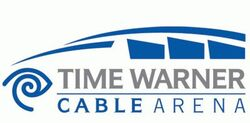 Time-warner-cable-arena-2007