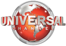 Universal Channel logo.png
