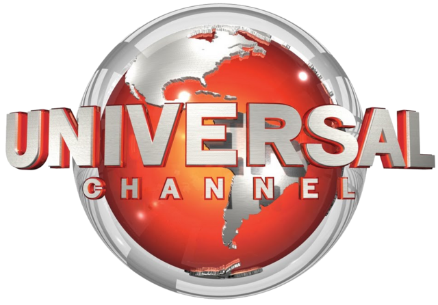 File:Universal Channel logo.png