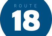 18 logo old