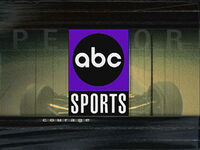 Abcsports90s a