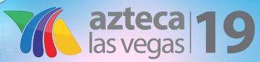 File:AztecaAmerica-LasVegas.jpg