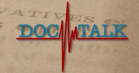 DocTalkLogo