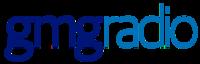 GMG Radio (2008)