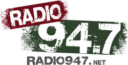 KKDO Radio 94-7