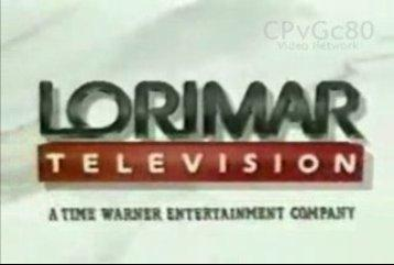 Lorimar Television (Time Warner)