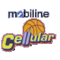 Mobiline Cellulars logo