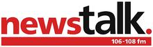 Newstalk (2006)