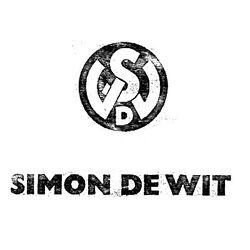 Sdw 1950