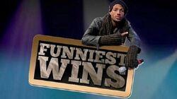 TBS FunniestWins MarlonWayans-585x327