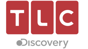 TLCDiscovery2015