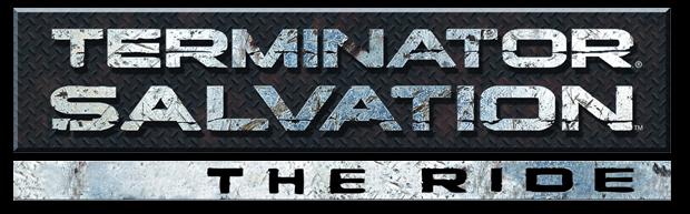 File:Terminator Salvation ride logo.jpg