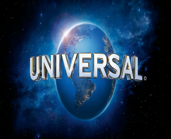 Image - Universal logo.png | Logopedia | FANDOM powered by ... Universal Pictures Logo