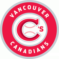 File:Vancouver Canadians.PNG